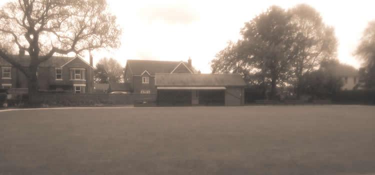 Hawkesbury Bowling Club